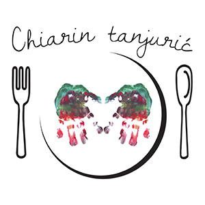 Chiarin tanjurić