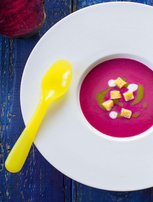 juha od cikle
