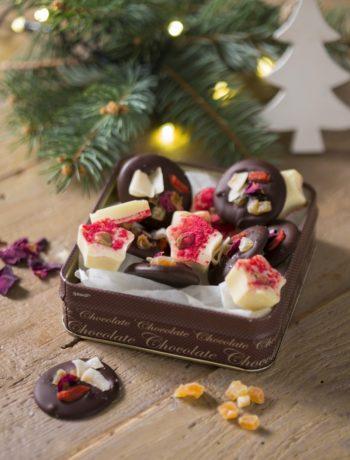 bozicne-cokoladice