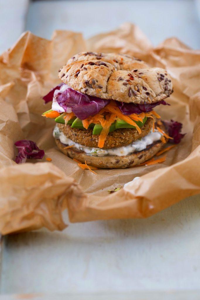 burger-od-batata