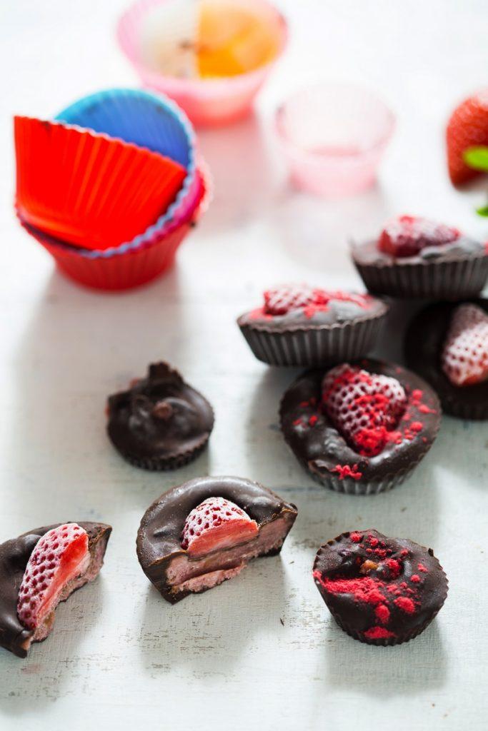 tamna-cokolada-jagode